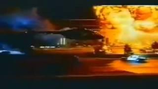 Terminator 2 - Tag der Abrechnung - Trailer Deutsch