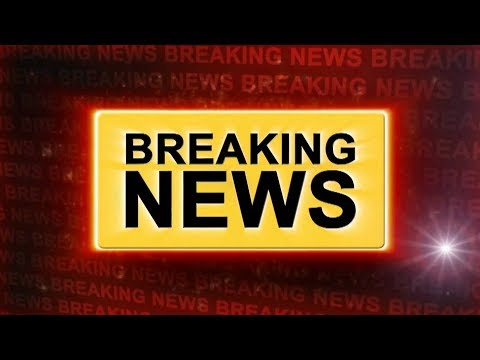 Breaking News: Shootings At Aztec High School in Aztec, New Mexico