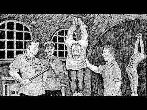 Уголовно-процессуальное право (стрим-лекция)
