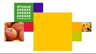 Włosi zapraszają na EXPO2015