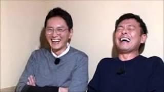 俳優・松重豊(54)が北野武監督(70)の最新作「アウトレイジ 最終章」...