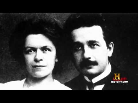 How Was The Extraordinary Genius of Albert Einstein and His BIO   Documentary Film HD
