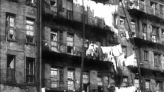 Immigration (1946)