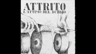 Attrito - L