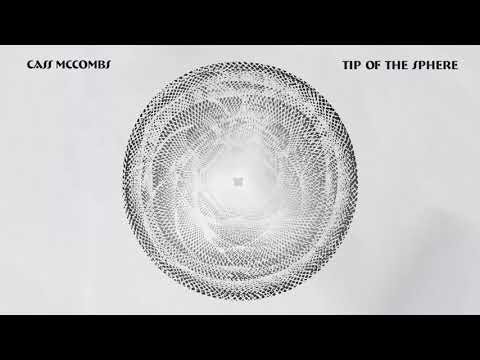 "Cass McCombs - ""The Great Pixley Train Robbery"" (Full Album Stream)"