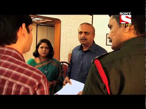 Crime Patrol - Bengali - Episode 78 - YouTube