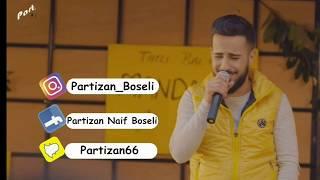veysel mutlu vay delikanli gonlum kurdish subtitle with turkish lyric Video