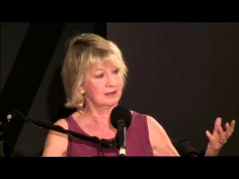 Janette Turner Hospital: Turbulent Voices