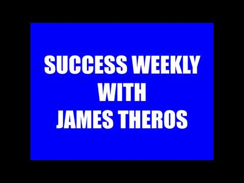 Success Weekly Episode 55- Short Term Pain for Long Term Gain