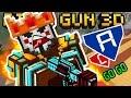 EPIC POINT CAPTURE COMEBACK!! | Pixel Gun 3D