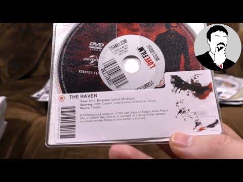 Massive DVD Mystery Box Thing 4 thumbnail