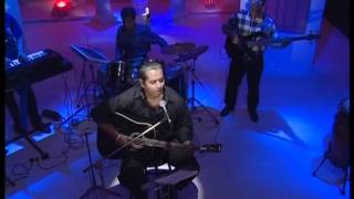 Kosto Hoi Mone Ashlai - Music Video - Jewel .f4v