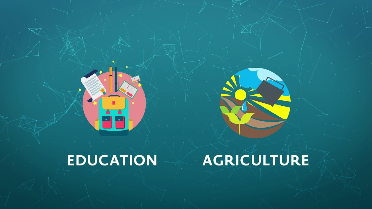 Online e-Learning College | AgriColleges International