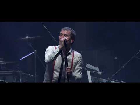 Oblivion (Live In London)