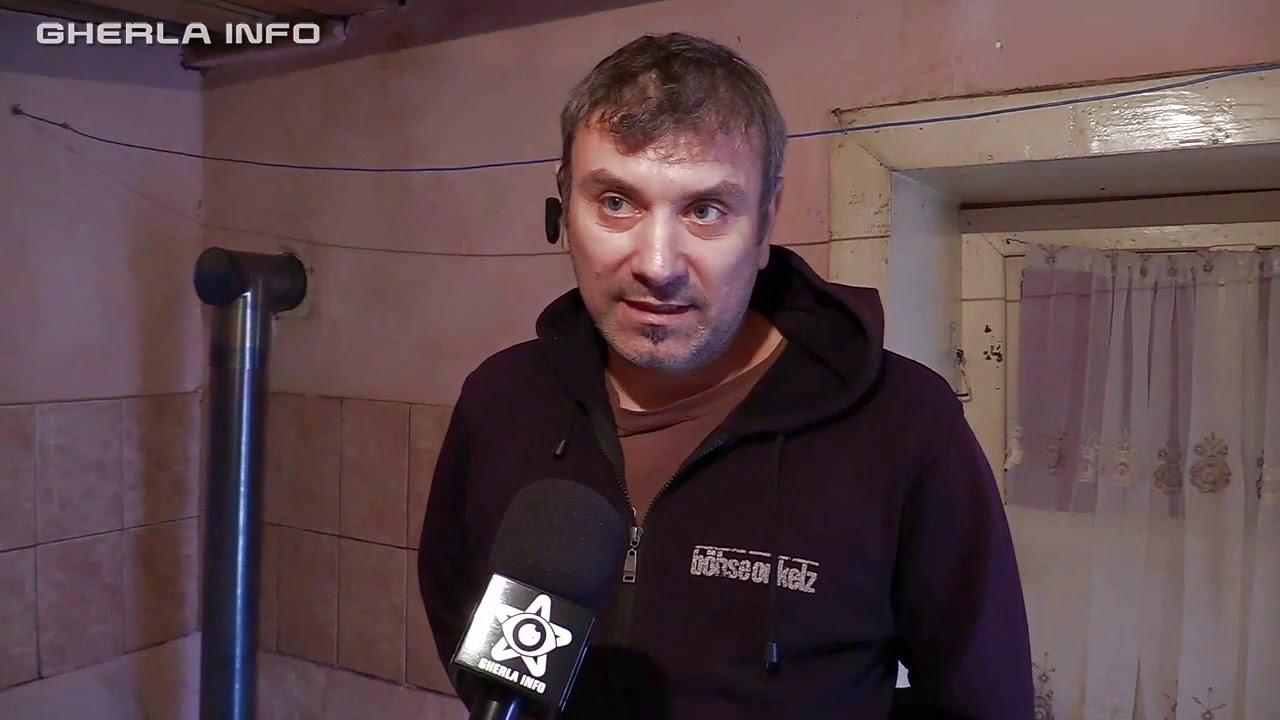 Femei sex Gherla Cluj - Intalniri Gherla
