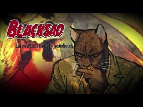 blacksad,-la-erótica-de-las-sombras.-documental.