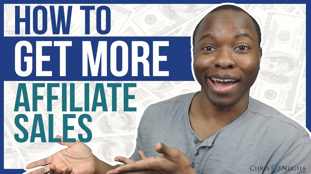 How To GET More Affiliate SALES By Offering Affiliate BONUSES (Beginners Tutorial)