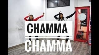 Baixar Chamma Chamma | Vijay Akodiya | Dance Choreography