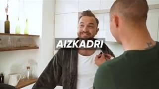 AIZKADRI