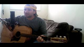 """Ryan Adams - """"Two"""" (CHORDS INCLUDED)"""