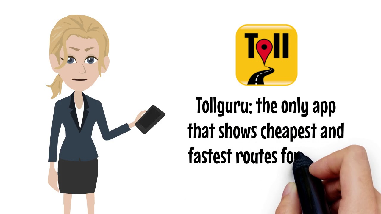 Toll Calculator & Gas Calculator USA: Google Maps with Tolls & Gas on illustrate map, research map, read map, code map, track map, plot map, create map, number map, graph map, learn map, find map, process map, measure map, sequence map, sort map, apply map, plan map,