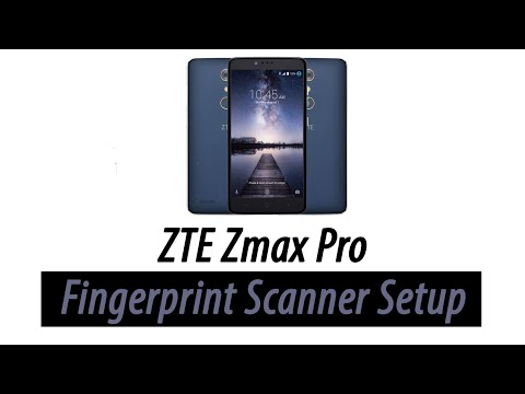 doctor says zte zmax 2 system update phones