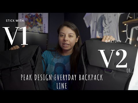 peak-design-everyday-backpack-v2---not-as-great-as-i-thought...