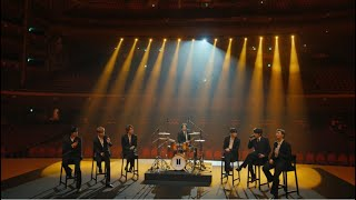 Download BTS (방탄소년단) 'Dynamite' @ Music On A Mission | MusiCares