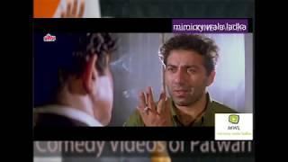 Patwari Funny Videos Compilation - Patwari Jokes - Patwari Comedy Videos (2017) - पटवारी जोक्स