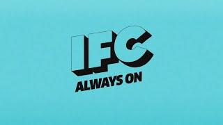 IFC branding 2020