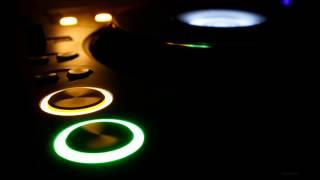 Dem Slackers feat. Amba Shepherd - Gold (Original Mix) (HD)