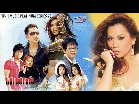 Khúc Nhạc Vui Nhộn | LK Nhạc Hải Ngoại Sôi Động Hay Nhất | Top Hits Tinh Music Production