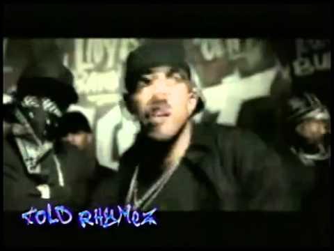 50 Cent - My Gun Go Off (Official Music Video)
