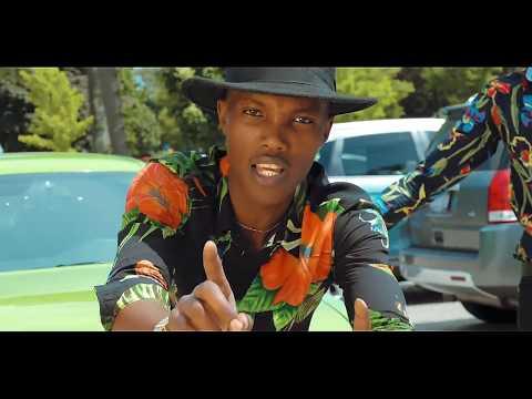 Yereke Byose By Eslon NY Ft Sako NY S-square (Official Video)