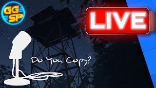 Do You Copy? | Stream
