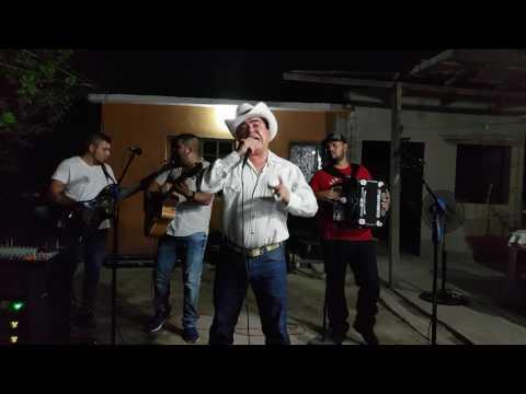 Estilo Chalino Sanchez / Omar Carrillo / Crimen de Culiacan