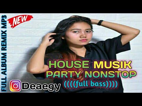 house-musik-nonstop-mp3-|remix-lagu-malaysia-full-bass