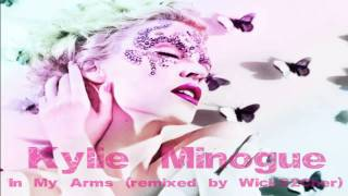 Download lagu Kylie Minogue In My Arms 2011 MP3