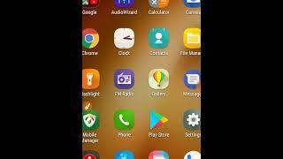 How to update Volte on asus Zenfone Go ZB500KL 100% working