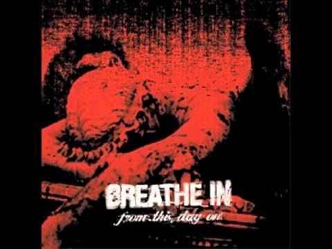 Breathe In - Inside Out