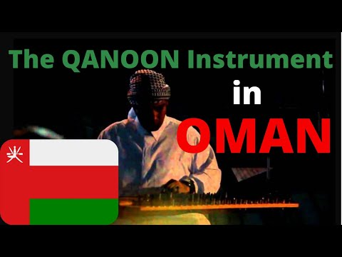 traditional-arabic-music-on-the-qanoon