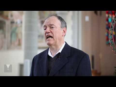 Sonntagsgedanken zum Palmsonntag - Pfarrer Karl Erzberger, St. Martin Leutkirch - 5.4.2020