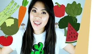 Gehen Vitamine beim Kochen von Gemüse kaputt?
