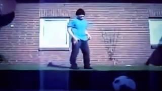 Короткие видео приколы 11 Запустил кота на луну