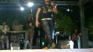 nader nour awl kalami from elmaadi club concert