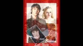 A Memorial To My Parents Cordelia Jane And David Alec Evil Ninja