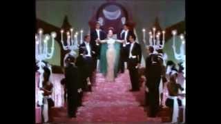 """Sara Montiel - La vida en rosa (from the movie """"Noches de Casablanca"""").avi"""