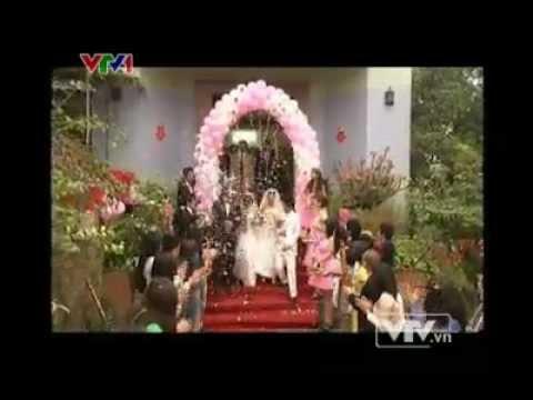 VTV kết nối Cầu vồng tình yêu.mp4