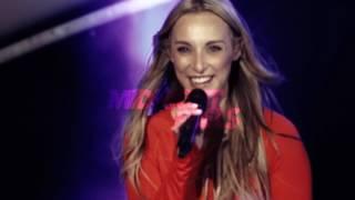 Midnight Feels by DJ Viktoria & Mirage Feat. Jade Hubner (Top Billing Presenter)