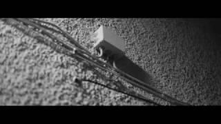 RAGGIO   DELAOSSA - TROUBLES #VIDEOCLIP